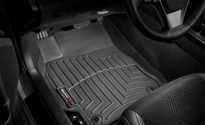 Automotive Flooring Market - Product Experts Ideas from Top