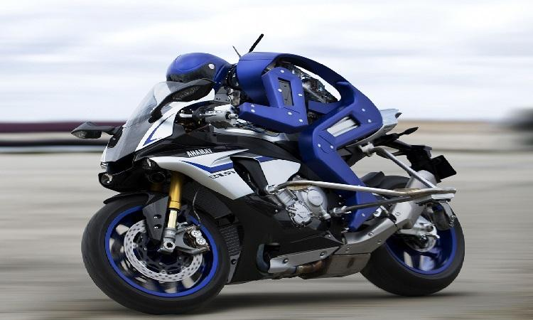 Motorcycle Advanced Driver Assistance System (ADAS) Market 2020