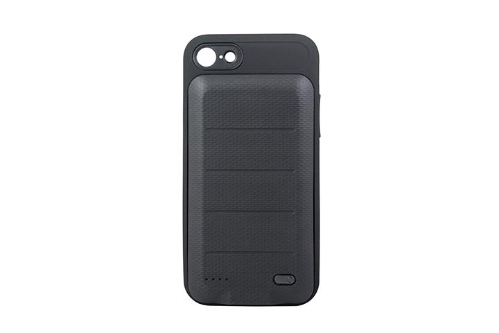 Protective Case Market Trends by 2030: Adopted Business