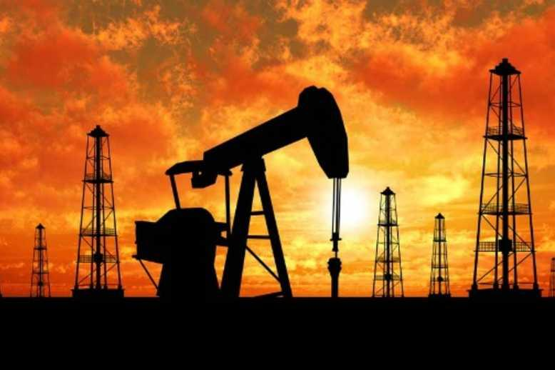 SCADA in the Oil and Gas Industry