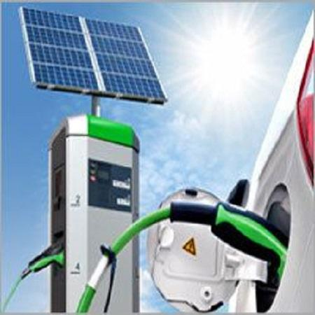 Solar Power in Petrol Pump Market to 2027