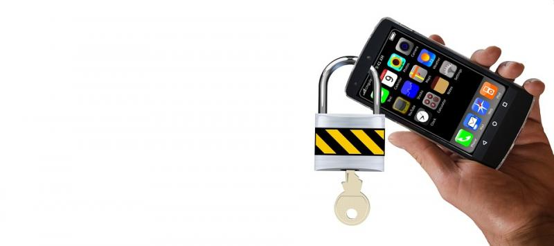Mobile Device Security Market 2020