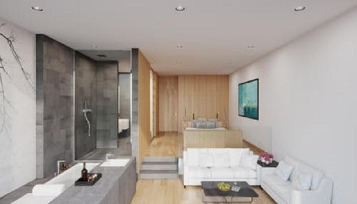 Home Automation and Control Market 2020 - 2030: New Product