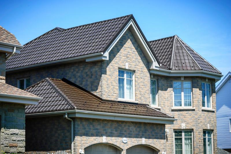 Metal Roofing Market - Industry Trends and Forecast to 2027