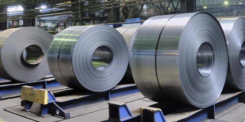 Aerospace Raw Materials Market Scenario & Industry Analysis