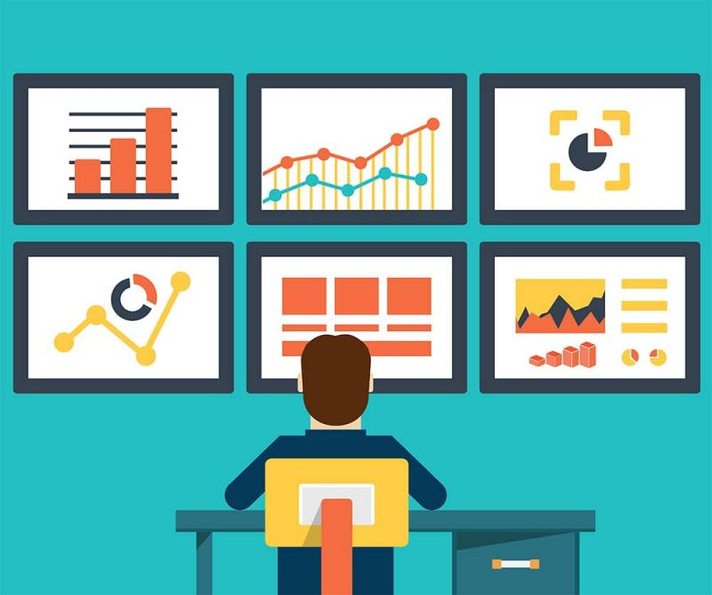 Media Monitoring Software Market - Industry Trends and Forecast to 2027