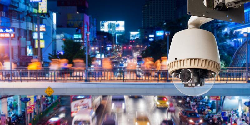 Video Surveillance Market - Industry Trends and Forecast to 2025