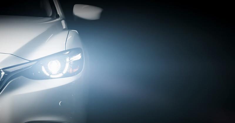 Automotive Lighting Market - Product Expert Unique Ideas