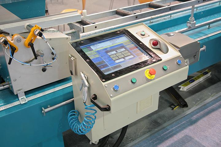 Industrial Display Market 2020 - 2030: Product Experts Ideas