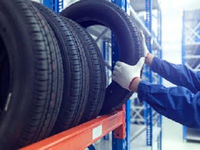 Advanced Tires Market