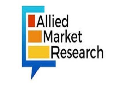 Seed Coating Materials Market