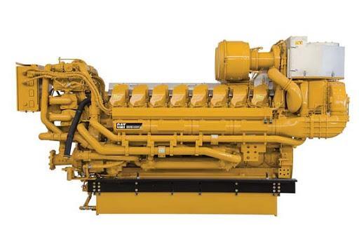 Marine Propulsion Engine Market 2030 Product Expert Unique