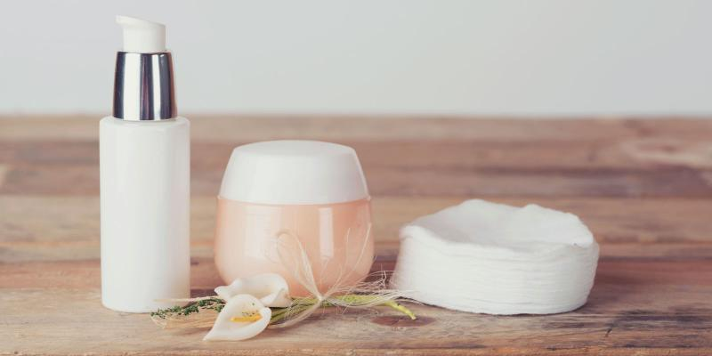 NIGHT SKIN CARE PRODUCTS MARKET