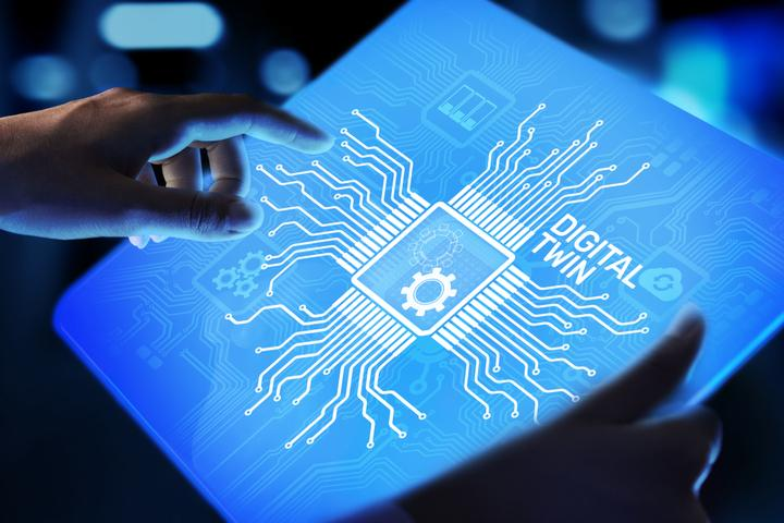 Power Semiconductor Market 2020 - 2030: Product Experts Ideas