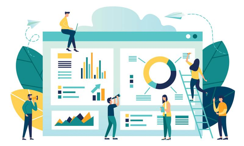 Legal Operations Software Market - Industry Trends and Forecast to 2027