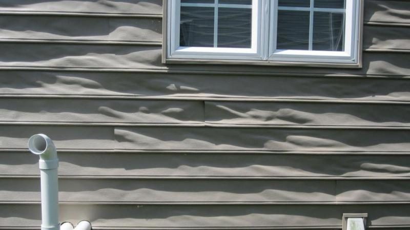 Vinyl Siding Market 2020 Analysis by Global Manufacturers - Ply