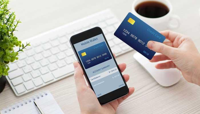 Payment Processing Solutions Market - Industry Trends and Forecast to 2027