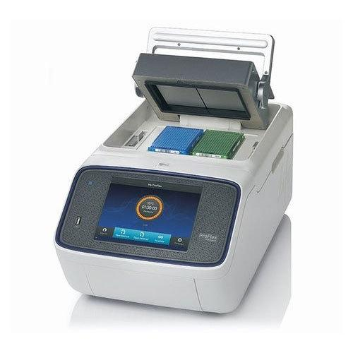 PCR Devices Market - Industry Trends and Forecast to 2026