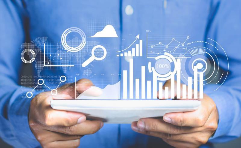 Marché des logiciels d'analyse de Business Intelligence Next Big Thing