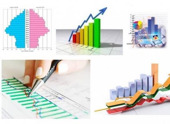 Situation Awareness System market