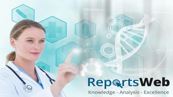 Nanotechnology in Drug Delivery Market
