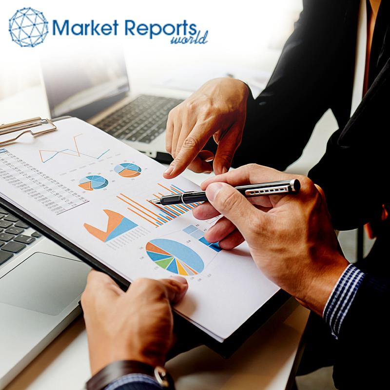 Global Closed Captioning Services Market Insights with Major