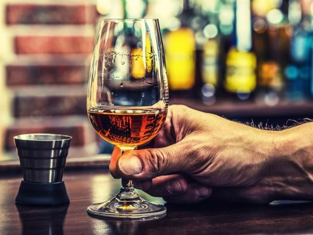 Alcoholic Ready To Drink Market 2020 Trends, Demand, Share,