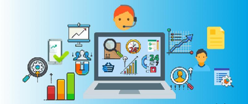 Customer Data Platform (CDP) Software Market