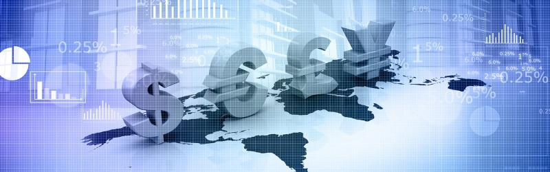 Foreign Currency Exchange Services Market