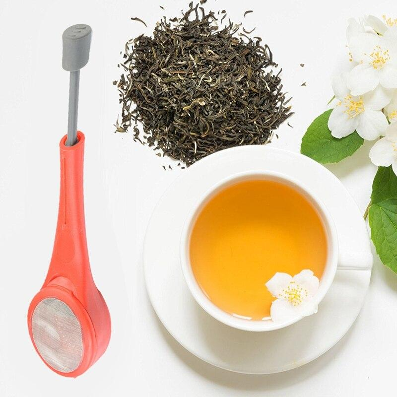 Incredible Growth on Flavor Tea Market By Demand & Opportunities