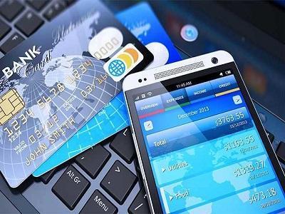 E-payment Solutions Market