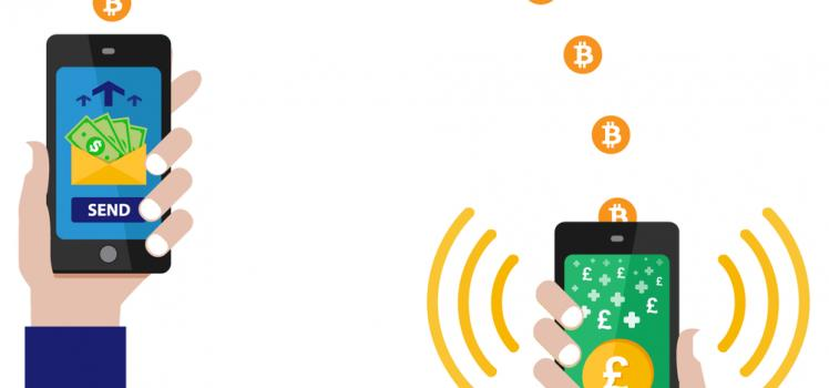 Cryptocurrency Payment App Market