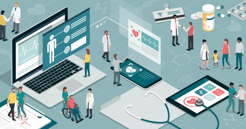 Value Based Healthcare Services Market to See Huge Growth