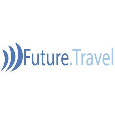 Global OTA Future.Travel