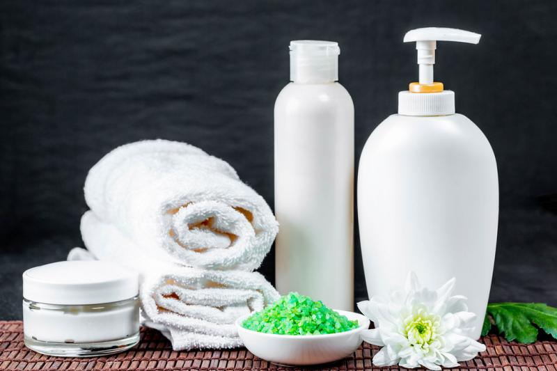 Organic Personal Care and Cosmetic Products Market