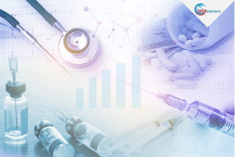 Urea Cycle Disorders (UCD) Treatment Market Analysis Focusing