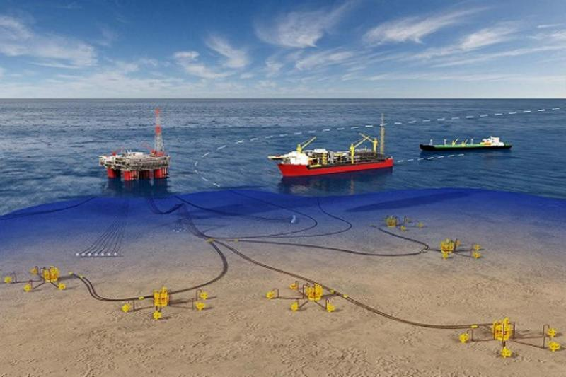 Mooring Systems Market 2020   Rising Growth, Business Analysis