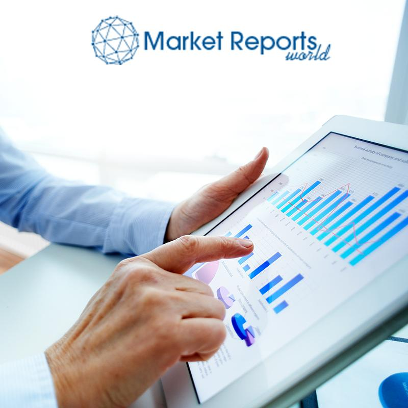 Aviation MRO Market Trends, Growth and Forecast To 2025 | Top Key
