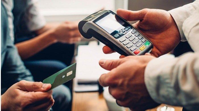 Payment Processing Solutions Market- Trends and Forecast to 2027