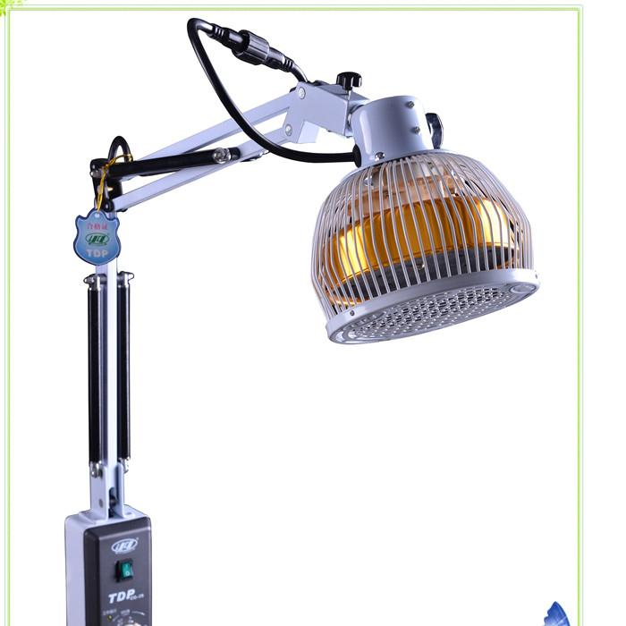 Global TDP Therapeutic Apparatus Market Huge Growth