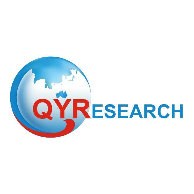 Hydroxyzine Pamoate Oral Capsules Market Segmentation Along