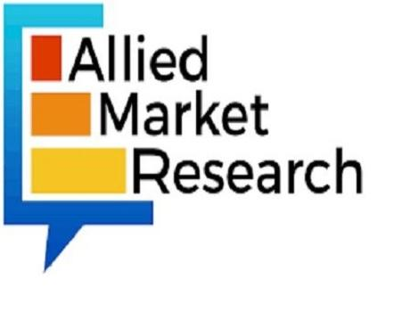 Polyoxin Market , Business Will Grow in 2027, Prominent Players: