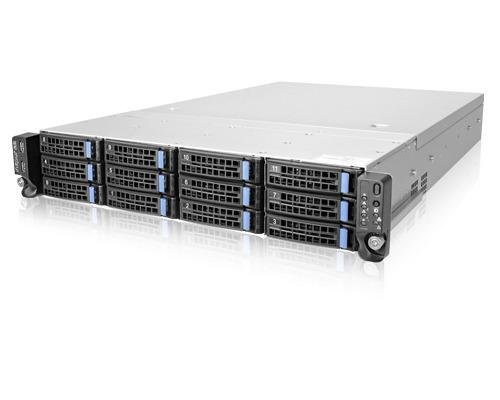 Global x86 Server Market Huge Growth Opportunity between
