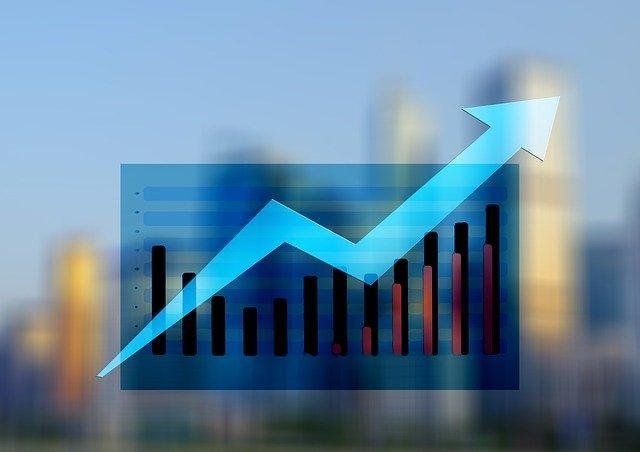America Diesel Gensets Market 2020 Business Scope for Forecast