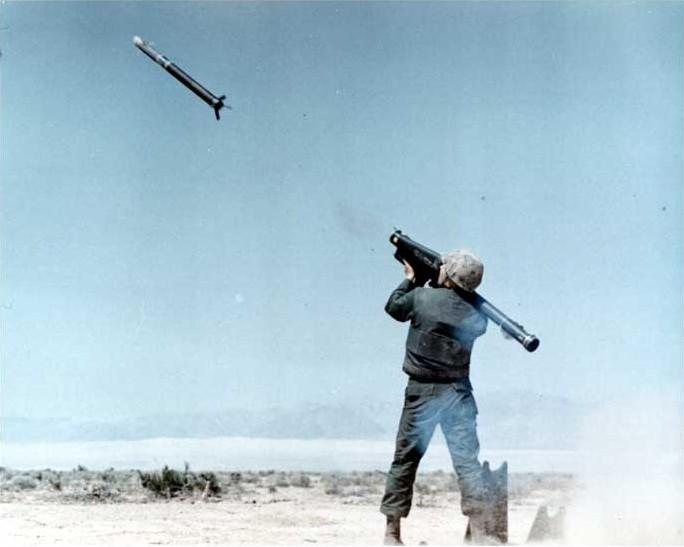 Surface to Air Missiles Market Product Development Strategies