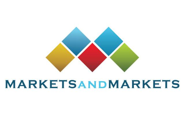 Circuit Breaker Market Projected to Reach $8.7 Billion by 2022