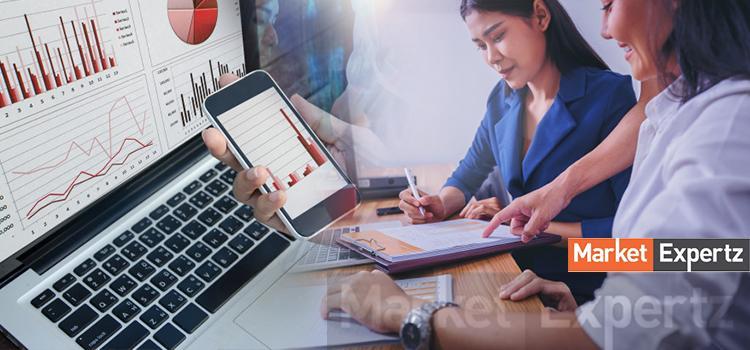 E-Prescribing System Market