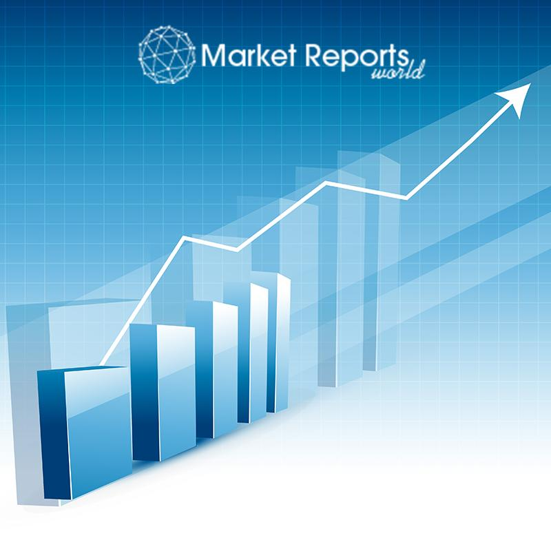 Recent Analysis on Cotton Seed Market Growth with Top Companies