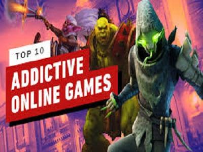 Covid-19 Impact on Online Game- Market to Witness Huge Growth