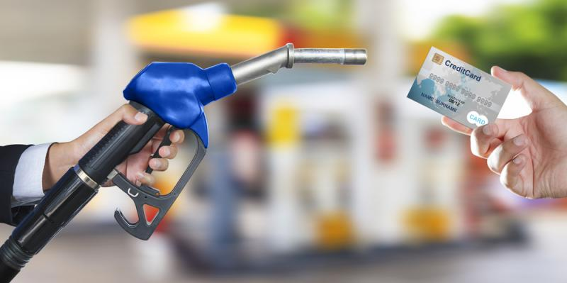 B2B Fuel Cards Market - Current Impact to Make Big Changes |
